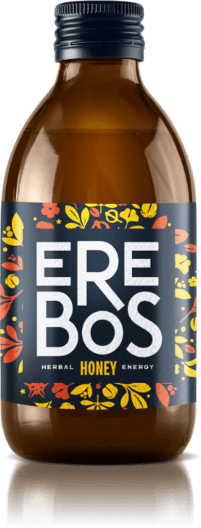Erebos Honey